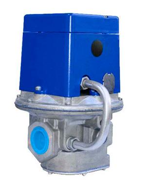 T 233 Cnica Hansa Reguladores Filtros Y V 225 Lvulas Para Gas